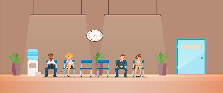 استخدام فوری نیروی کار حرفهای