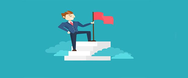 تفاوت مدیریت و رهبری یک تیم