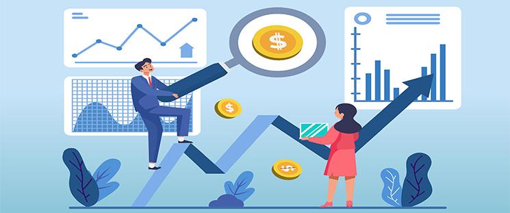 راهنمای استخدام بازاریاب حضوری و تلفنی