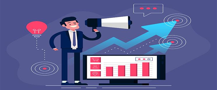 فوت و فنهای استخدام یک مدیر فروش حرفهای