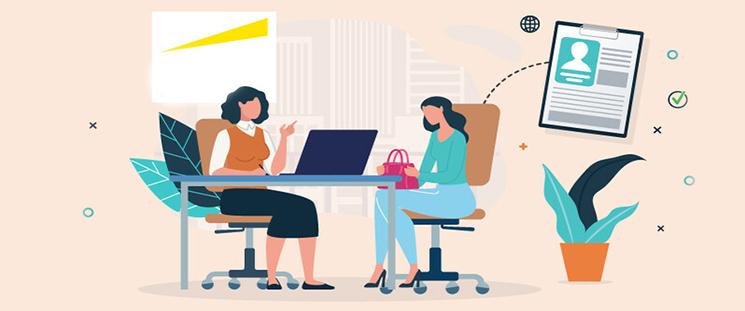 کارآموزی چیست؟ چه تاثیری بر آینده شغلی ما دارد؟