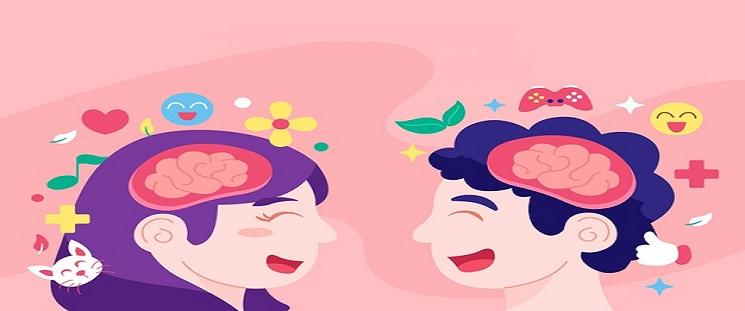 ذهن آگاهی چیست؟ (تمرینات ذهن آگاهی)