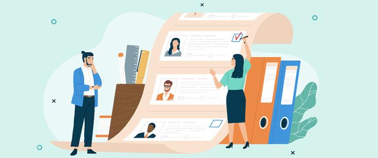 مدیریت استعداد؛ رویکردی نوین در مدیریت منابع انسانی