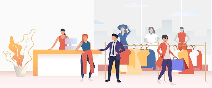 چگونه یک فروشنده موفق شویم؟ با توصیههای 9 مدیر فروش موفق جهانی