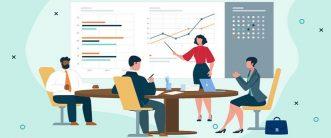 مدیریت کسب و کار چیست؟