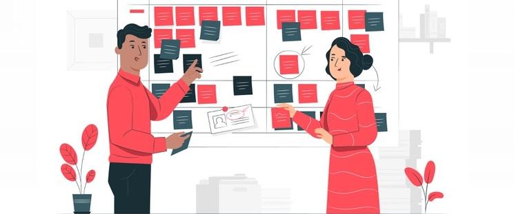 تئوریهای مدیریت (آموزش نظریههای سازمان و مدیریت)