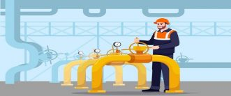 استخدام مهندس نفت چگونه صورت میگیرد؟ (شرح وظایف، مهارتها و...)