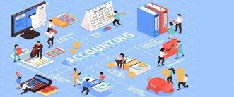 راهنمای استخدام حسابدار و حسابرس (نمونه سوالات مصاحبه + نمونه قرارداد حسابداری)