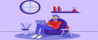 درونگرایی چه خصوصیاتی دارد؟ (شناخت روحیه درونگراها و شغلهای متناسب آنها)