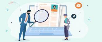 لیست بهترین سایت ها برای درج آگهی استخدام