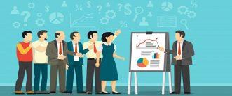 مدیر اجرایی کیست و چگونه باید او را استخدام کرد؟