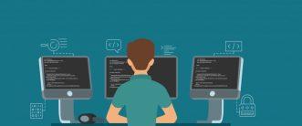 کارشناس شبکه کیست و چگونه باید او را استخدام کرد؟