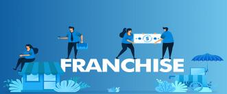 قرارداد فرانشیز