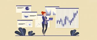 تحلیلگر داده (ِData Analyst) کیست؟ چگونه تحلیلگر داده استخدام کنیم؟