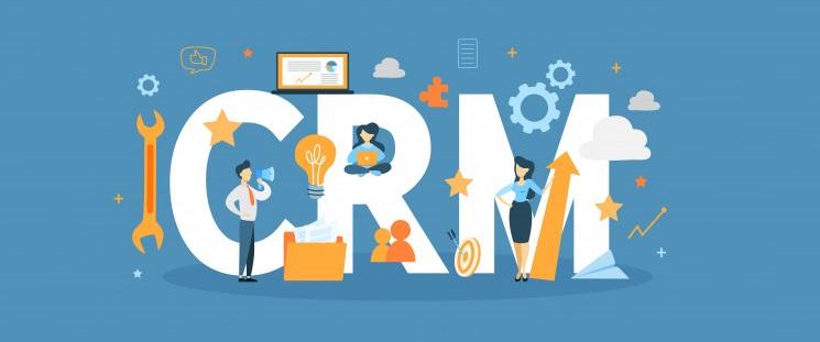 CRM چیست؟ کارشناس ارتباط با مشتریان کیست؟