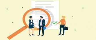 قرارداد کار چیست؟ + (نمونه قرارداد کار موقت و دائمی)