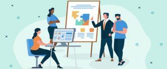 مهارتهای مدیریتی چیست؟