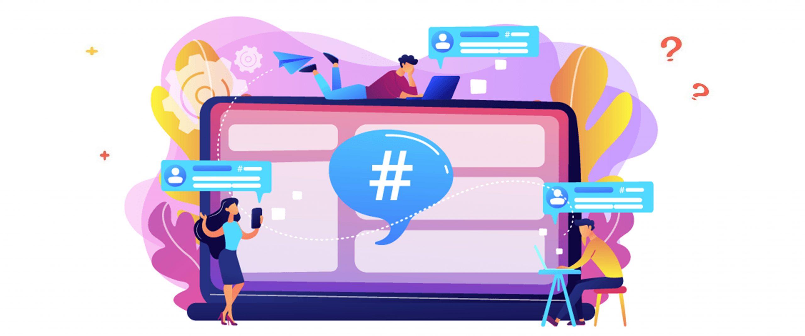 حفظ انگیزه کاری به صورت آنلاین