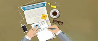 کاورلتر چیست؟ چگونه یک کاور لتر شغلی خوب بنویسیم؟