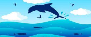 استفاده پایدار از اقیانوسها