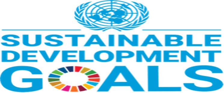 اهداف توسعه پایدار سازمان ملل