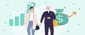 جذب سرمایه چه اهمیتی دارد چگونه جذب سرمایه کنیم؟ (راهکار جلب توجه سرمایهگذار)