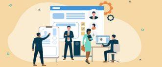 رزومه ساز چیست؟ ساخت رزومه حرفهای با رزومه ساز آنلاین