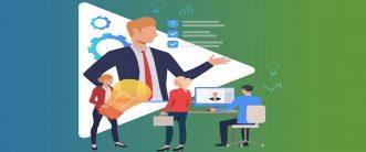 شرکت دانش بنیان چیست؟ +(نحوه ثبت شرکت دانش بنیان برای حضور در دنیای دیجیتال)