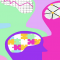 بهداشت روانی در محیط کار چیست؟ چه اهمیتی دارد؟