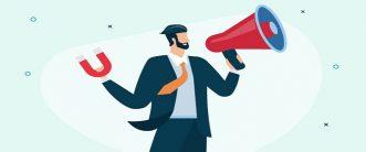CTA یا کال تو اکشن چیست؟ +(ویژگیهای «CTA» جذاب و تاثیرگذار)