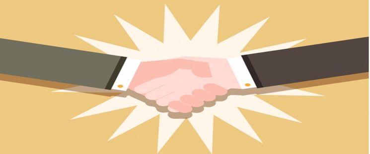 تعهد سازمانی چیست؟ چه مزایایی دارد؟