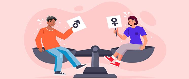 چگونه با تبعیض در محل کار مقابله کنیم؟