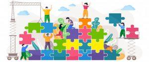 نقش های رهبری سازمانی