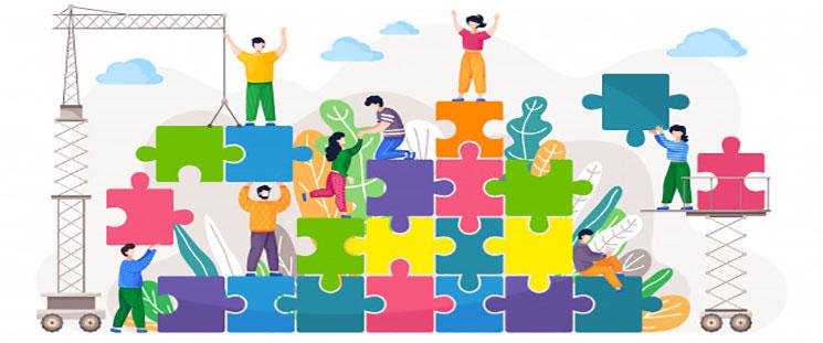 شیوههای نوین مدیریت منابع انسانی استارتاپ