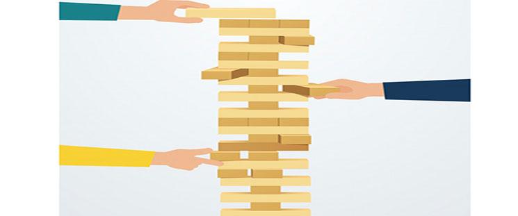 مدلهای اساسی مدیریت تغییر سازمانی