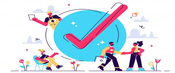 اهمیت رهبری سازمانی