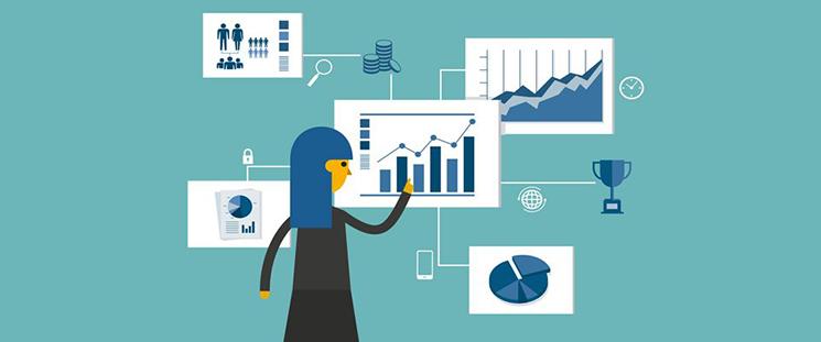کانون ارزیابی چیست؟ چه نقشی در مدیریت منابع انسانی دارد؟