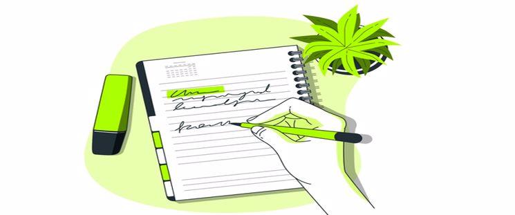 مدیریت منابع انسانی سبز
