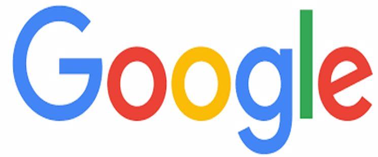 فرآیند استخدام در گوگل
