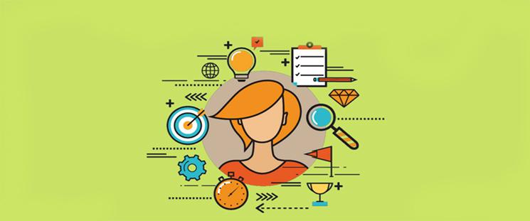 تاثیر پرسنال برندینگ در توسعه کسب و کارها