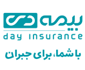 day insurance jobs