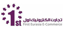 first eurasia ecommerce jobs
