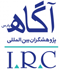 irc-group jobs