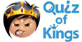 quiz of kings jobs